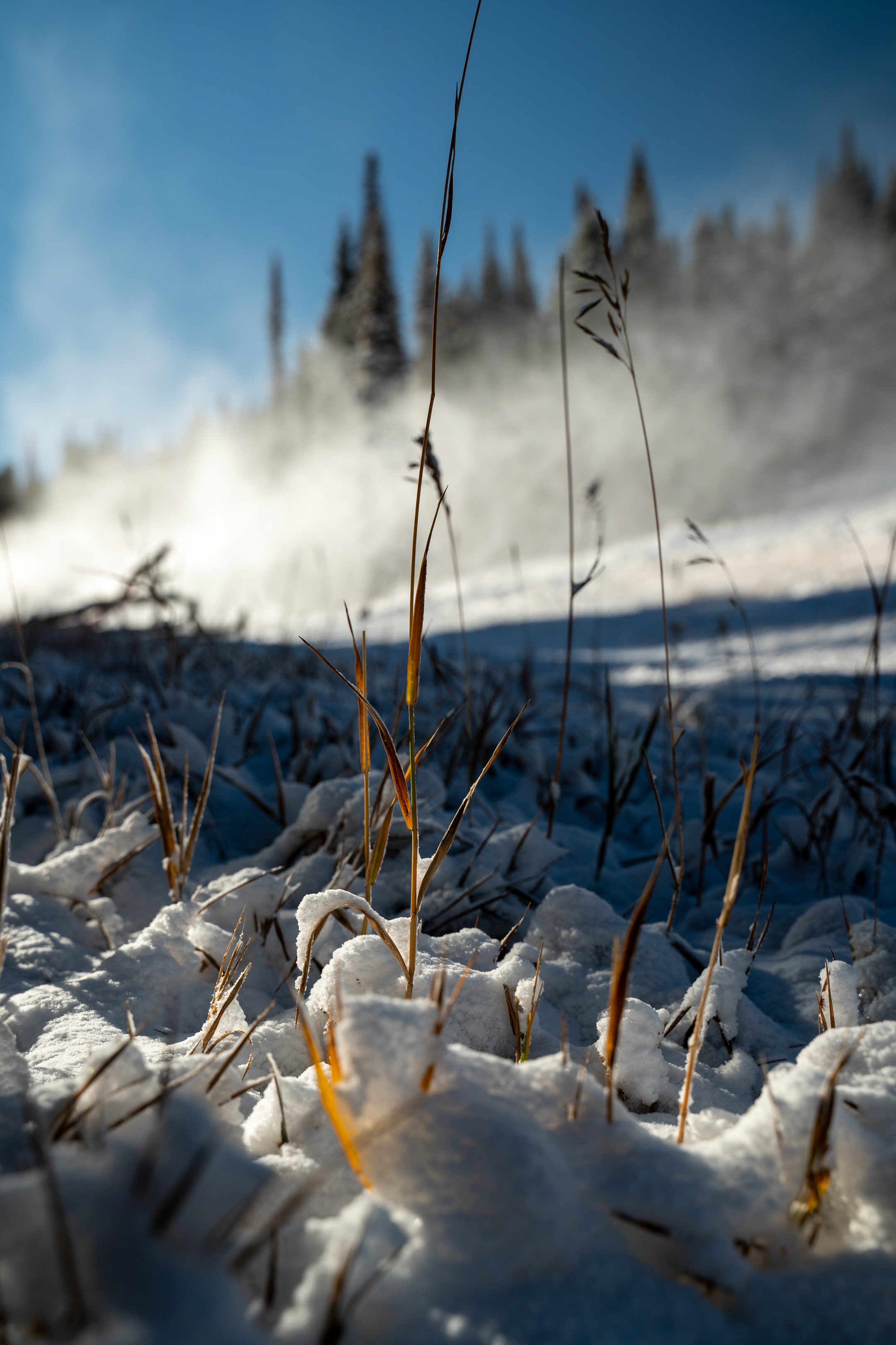 10-27-20-_-Snow-and-Snowmaking-web-12