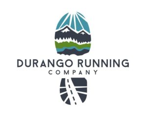 Durango Running Company JPG logo for website