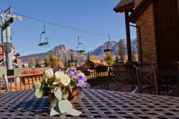 DMI-durango-mountain-institute-wedding-site-1024x683