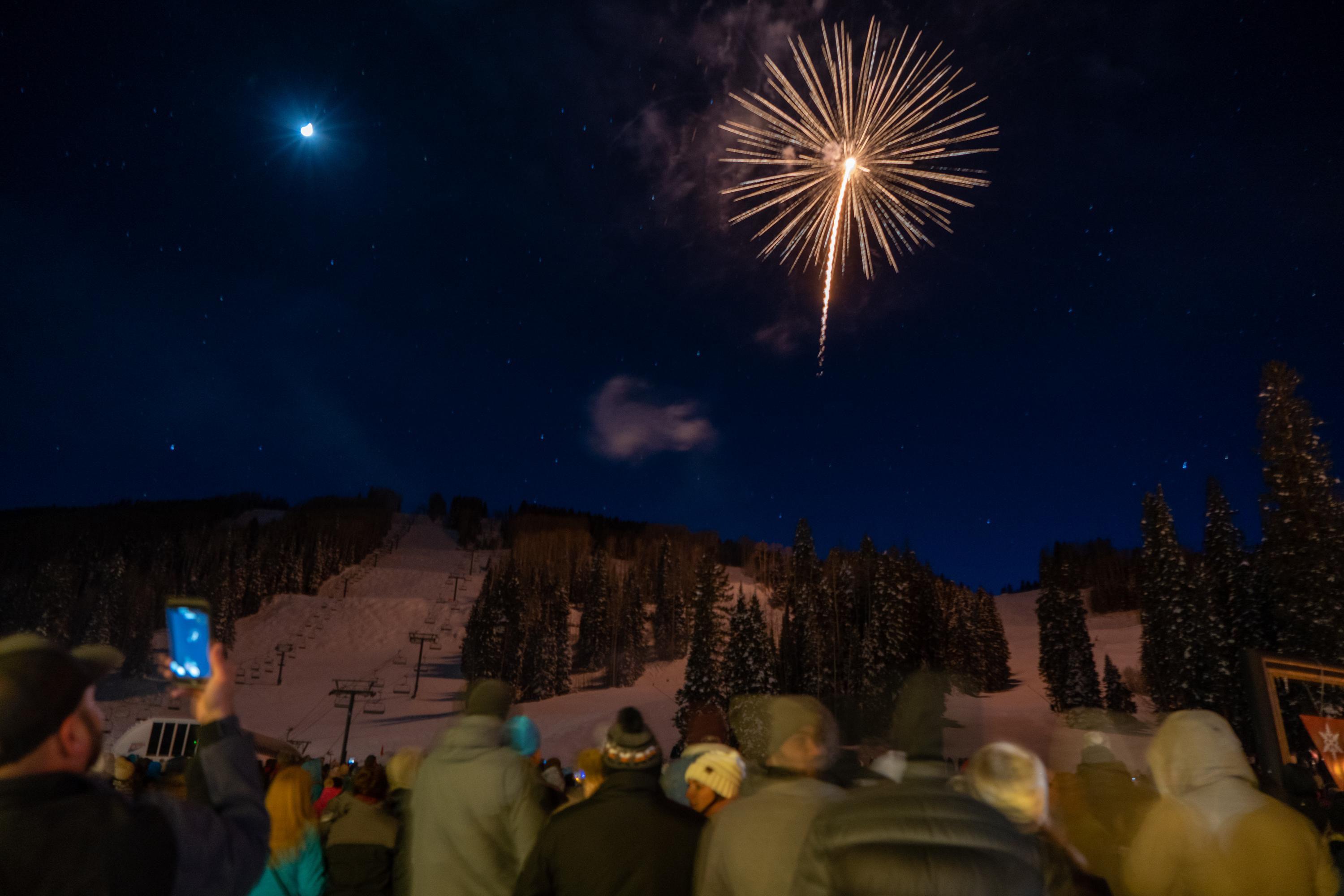 New-Years-Rnott-Web-Res-33